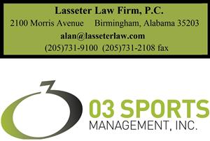 Lassiter Law Firm